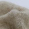 13S 77%Acrylic 30%Nylon 15%Wool 8%Mohair