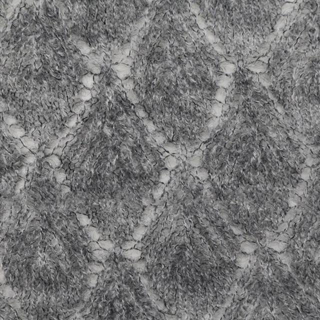13s Mohair Yarn 47%Acrylic 30%Nylon 15%Wool 8%Mohair