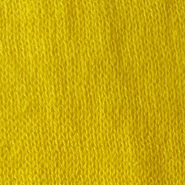 2 30s 55%Linen+45%Cotton