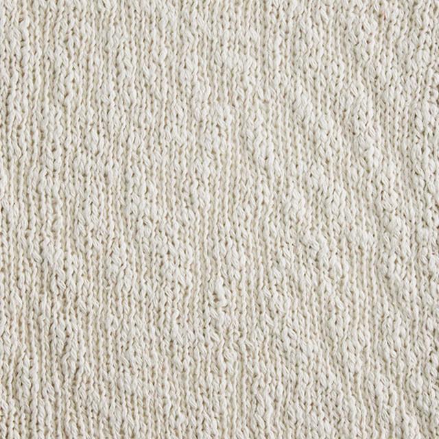 4.2s 100%Cotton